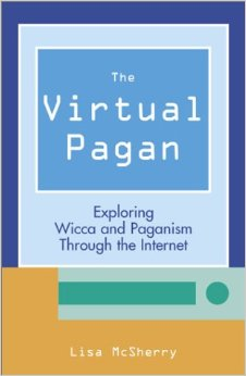 The Virtual Pagan, 2002